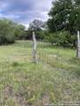 TBD Ranch Rd 1888 - Photo 4
