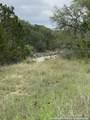 TBD Ranch Rd 1888 - Photo 5