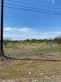 134 County Road 4631 - Photo 2