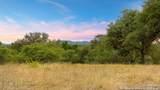 100 Palomino Springs - Photo 2