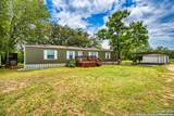 14400 Pearsall Rd - Photo 1