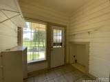 602 Howell Ave - Photo 11