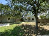 602 Howell Ave - Photo 13