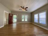 602 Howell Ave - Photo 2