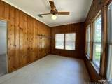 602 Howell Ave - Photo 4