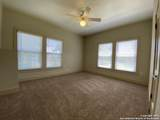 602 Howell Ave - Photo 7