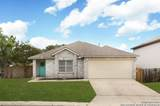 8139 Maple Meadow Dr - Photo 1