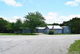 1407 Brook Valley Dr - Photo 1