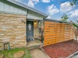 1218 Oblate Dr - Photo 1