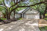 4516 Grand Forest Dr - Photo 1