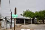 304-309 River St - Photo 2