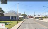 1512 Houston St - Photo 26