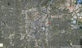 1512 Houston St - Photo 27