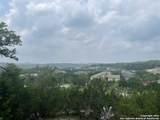 25930 Symphonic Hill - Photo 1