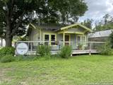 596 Castell Ave - Photo 1