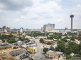 726 Alamo St - Photo 37