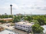 726 Alamo St - Photo 43