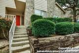 829 Bitters Rd - Photo 1