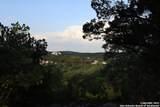 20022 Terra Canyon - Photo 1