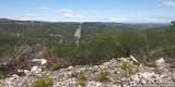 000 Wild Canyon - Photo 11