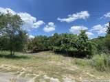 LOT 61 Ute Trail - Photo 1