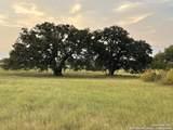 2463 County Road 342 - Photo 1