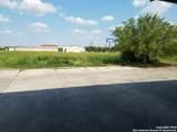 9375 Marbach Rd - Photo 11