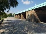 9375 Marbach Rd - Photo 15