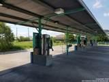 9375 Marbach Rd - Photo 5