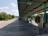 9375 Marbach Rd - Photo 6