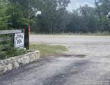 107 State Highway 46 W - Photo 2