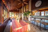 1100 Homestead Ridge - Photo 36