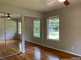 2823 Old Moss Rd - Photo 20