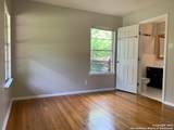 2823 Old Moss Rd - Photo 21