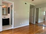2823 Old Moss Rd - Photo 22