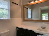 2823 Old Moss Rd - Photo 23