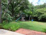 2823 Old Moss Rd - Photo 24