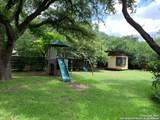 2823 Old Moss Rd - Photo 25
