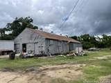 811 Pecos St - Photo 1