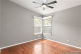 4622 Newcome Dr - Photo 21