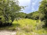 LOT 71 Oak Valley Dr - Photo 1