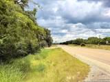 LOT 71 Oak Valley Dr - Photo 3