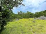 LOT 71 Oak Valley Dr - Photo 4