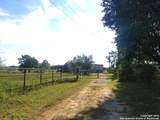21209 Fm 463 - Photo 7