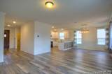 2014 Ares Cove - Photo 10