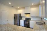 2014 Ares Cove - Photo 13