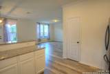 2014 Ares Cove - Photo 17