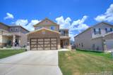 2014 Ares Cove - Photo 2