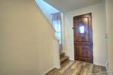 2014 Ares Cove - Photo 5