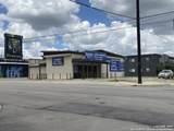 1602 Main Ave - Photo 1
